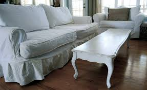 accessories outstanding furniture for living room decoration