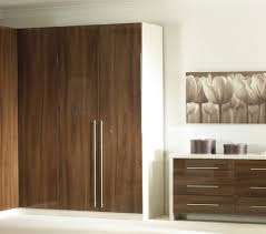 Bedroom Furniture Wardrobes Best Best Modular Bedroom Wardrobe Designs 2732