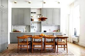 one wall kitchen designs with an island one wall kitchen designs with an island large size of one wall