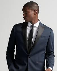 tuxedos shop tuxedos for men