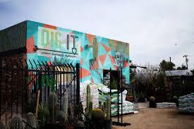 Urban Garden Phoenix - dig it gardens is growing downtown phoenix journal
