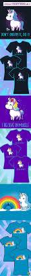 Horn And Hoof Flag 50 Best Unicorn Power Images On Pinterest Unicorn Party