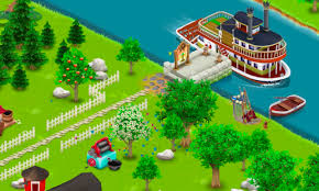 hay day apk app guide hay day apk for windows phone android and apps
