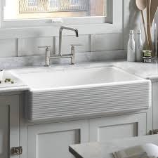 moen kitchen sink faucet bathrooms design bathroom sink faucets moen kohler stainless