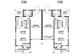 3 bedroom 2 bath duplex floor plans nrtradiant com