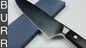 whetstone for kitchen knives how to sharpen zwilling pro chef knife on shapton pro 320