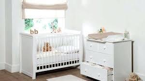 ikea chambre bébé chambre bebe garcon ikea garcon table a solutions pour decoration