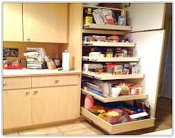 small kitchen cupboard storage ideas narrow kitchen storage cabinet amazing small space kitchen storage
