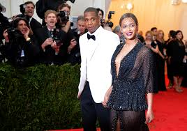 How To Look Like Beyonce For Halloween by Funny Couples Halloween Costumes For Beyonce U0026 Jay Z Fans