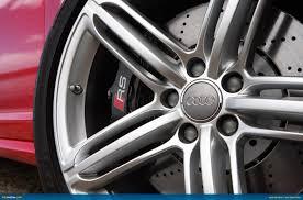 audi rs6 wheels 19 audi rs6 rims 19 inch talladegas on gt sport wheels illinois liver