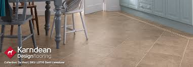 karndean luxury vinyl flooring fresno ca valley remnants and