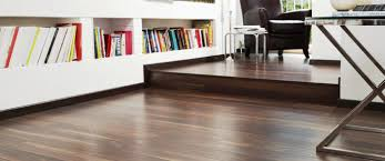 Houston Laminate Flooring Flooring U2013 Exclusive Remodeling