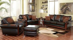 Nice Furniture Collections Living Room Living Room Sets - Nice living room set