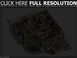Floor Plan Maker Online Home Architect Software Home Plan Examples Home Floor Plan
