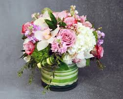 flower delivery studio city florist flower delivery by s flowers