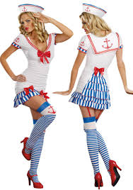 halloween costumes on sale for adults online get cheap sailor costume aliexpress com alibaba group