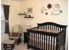 Babi Italia Convertible Crib Bed Rails Sorelle Vicki Convertible Crib Toddler Bed 5 Yrs No Recalls