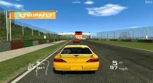 pandown apk real racing 3 apk data ageeky real