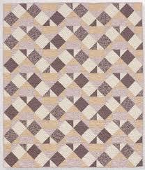 modern neutrals a fresh look at neutral quilt patterns amy ellis