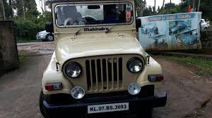 kerala jeep plati india alloys on twitter