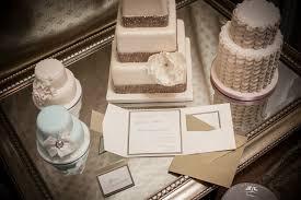 wedding invitations kitchener kitchener wedding invitations