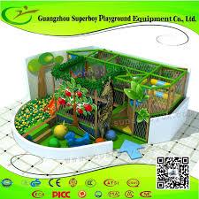 Dog Playground Equipment Backyard by Indoor Dog Playground Indoor Dog Playground Suppliers And