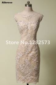 compare prices on country prom dresses online shopping buy low