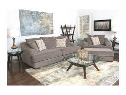 Deep Sofa by Fairmont Designs Avalon Casual 2 Seater Deep Sofa Darvin