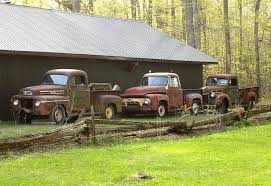 1953 ford truck parts obsolete parts ford trucks antique parts 1948 1949 1950