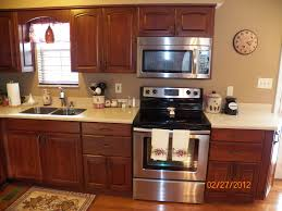 Kitchen Cabinets Knoxville Tn Residential Gallery U2013 Knoxville Custom Cabinets