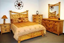 San Antonio Bedroom Furniture Bedroom Furniture San Antonio Craigslist San Antonio Bedroom