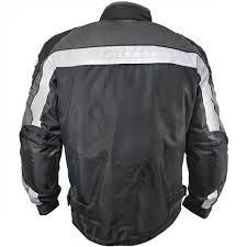 waterproof motorcycle jacket armored waterproof motorcycle jacket