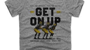 packers bobsled celebration t shirts for sale wluk