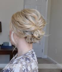 step by step easy updos for thin hair updo hairstyles fine hair easy hair updos for thin hair easy updo