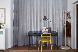 Ikea Room Divider Curtain How To Create A Bedroom In Any Room