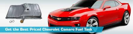 camaro fuel chevrolet camaro fuel tank gas tanks dorman crash