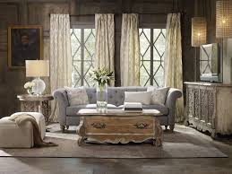2015 home interior trends home decor trends 2015 home interiror and exteriro design home