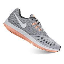 zoom winflo 4 women u0027s running shoes