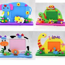 popular craft kids buy cheap craft kids lots from china craft kids