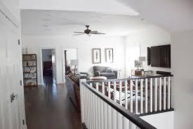 a beautiful bonus room design and a giveaway kristina lynne