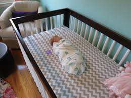 Espresso Convertible Cribs by Bedroom Lovely Babyletto Hudson Crib For Nursery Furniture Ideas