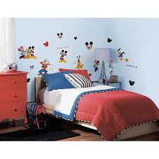 mickey mouse friends removable decals potty training concepts mickey mouse friends removable decals