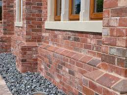 choosing bricks for your project homebuilding u0026 renovating
