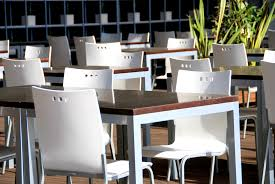 bedroom astonishing modern restaurant furniture tables chairs