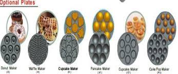 cake pop makers electric 12 cavity cake pop maker manufacturer supplier