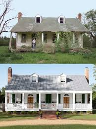 65 wow worthy home makeovers rounding house and remodeling ideas