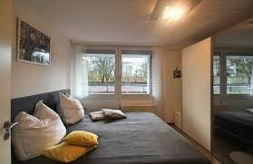 Schlafzimmerschrank Um 1900 4 Zimmer Wohnungen Zum Verkauf Rems Murr Kreis Mapio Net