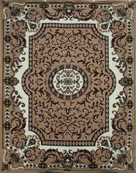 rug deals black friday 32 best rugs images on pinterest area rugs contemporary rugs