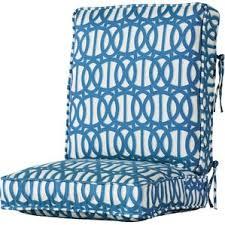 Eddie Bauer Patio Furniture Sunbrella Patio Cushions You U0027ll Love Wayfair