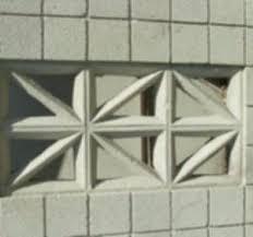 decorative concrete blocks home depot decorative concrete blocks home depot home design photos